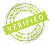 searchmetrics_verified2__small