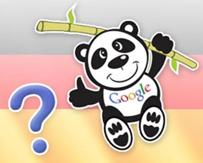 Panda_Google