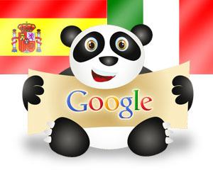 panda-spanien-italien