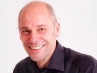 Eric Kubitz - Gründer und Geschäftsführer der CONTENTmanufaktur GmbH
