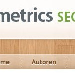 Searchmetrics-SEO-Blog