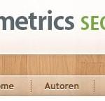 Searchmetrics-SEO-Blog