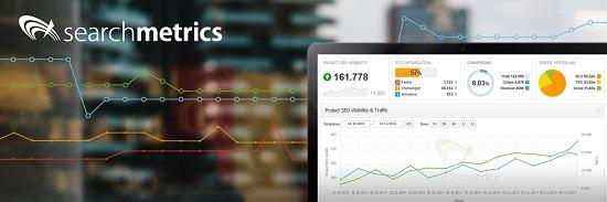 searchmetrics_header_blog_DE