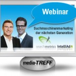 Webinar_SMuIAD