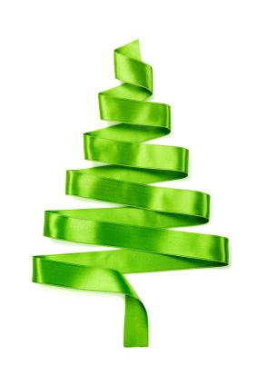 Happy Essentials Christmas mit 7 Tagen Vollzugriff für alle!