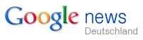 google-news-logo