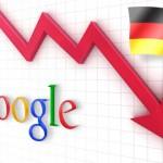 Google SEO Update