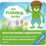 fruehlingsaktion