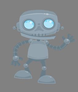 SEO Basics – Indexierung mit Robots.txt, Meta Tag und Canonicals