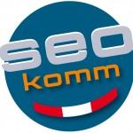 SEOkomm Recap 2012