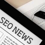 seo-news3