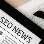 seo-news5