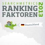 ranking_faktoren_2013