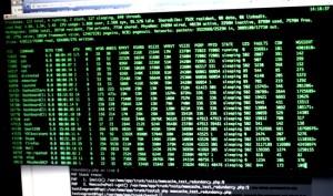 Hackathon2013 Code ©DF