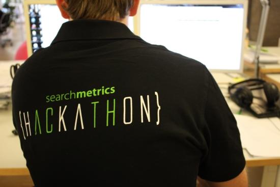 Hackathon2013 Titel ©DF