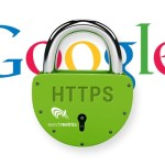 Google https - Searchmetrics-Analyse