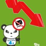 panda_downtrend2
