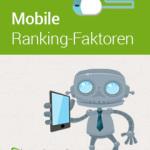 Mobile Ranking-Faktoren -teaser