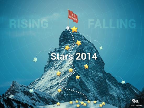 rising-falling-stars