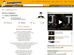 songtexte_screenshot