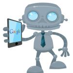 Mobile Robot Ssearchmetrics