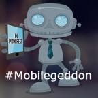 Mobilegeddon_thumb