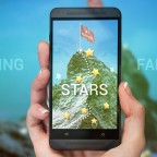 mobile-stars_thumb