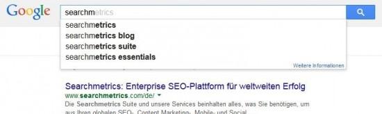 Google API_de