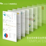 Smart Reporting - Dashboard Templates - Image