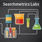 searchmetrics-labs_thumb