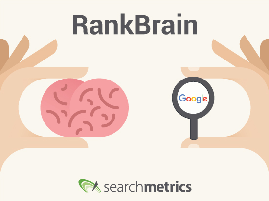 RankBrain - Searchmetrics Blog