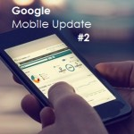 google-mobile-update-2-blog-thumb