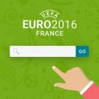 em2016-infografik-thumb