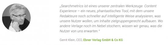 gerrit-klein-ebner-verlag-content-experience-suite
