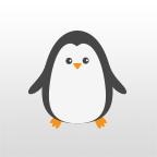 google-penguin-update-4-thumbnail