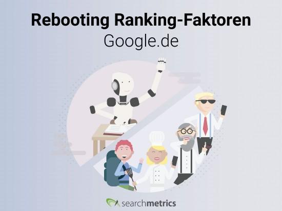 Rebooting_Ranking-Faktoren