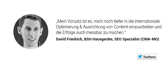 SEO_Vorsatz_David_Friedrich