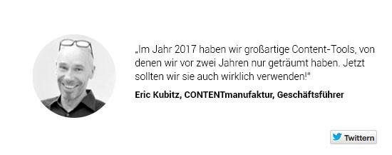 SEO_Vorsatz_Eric_Kubitz