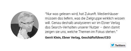 SEO_Vorsatz_Gerrit_Klein