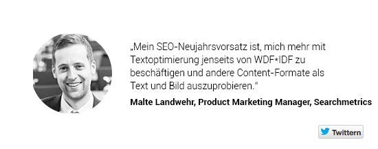 SEO_Vorsatz_Malte_Landwehr