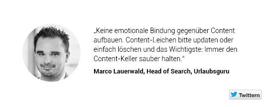 SEO_Vorsatz_Marco_Lauerwald