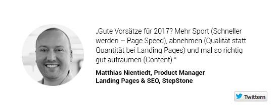 SEO_Vorsatz_Matthias_Nientiedt
