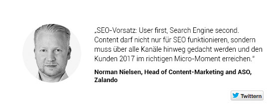 SEO_Vorsatz_Norman_Nielsen