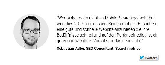 SEO_Vorsatz_Sebastian_Adler