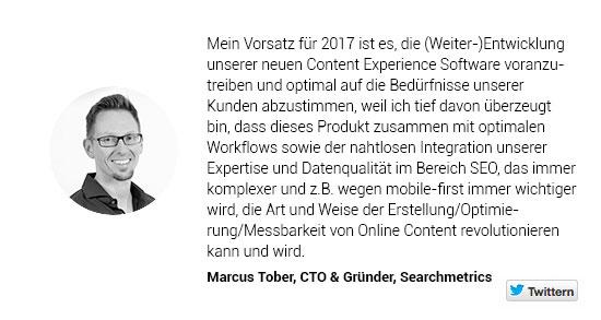 SEO_Vorsatz_Marcus_Tober