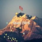rising-falling-stars-2016-thumbnail