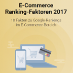 ecommerce-RF-blog-thumb