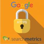 HTTPS-small