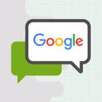 google-direct-answer-teaser