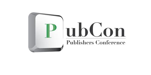 Pubcon-logo-sm